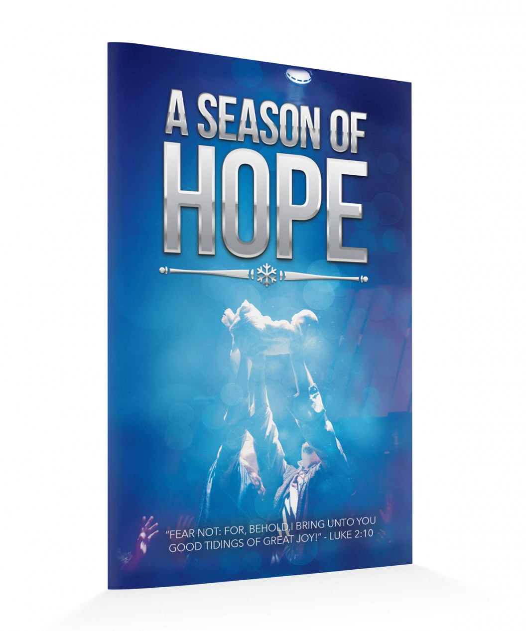 A-Season-of-Hope