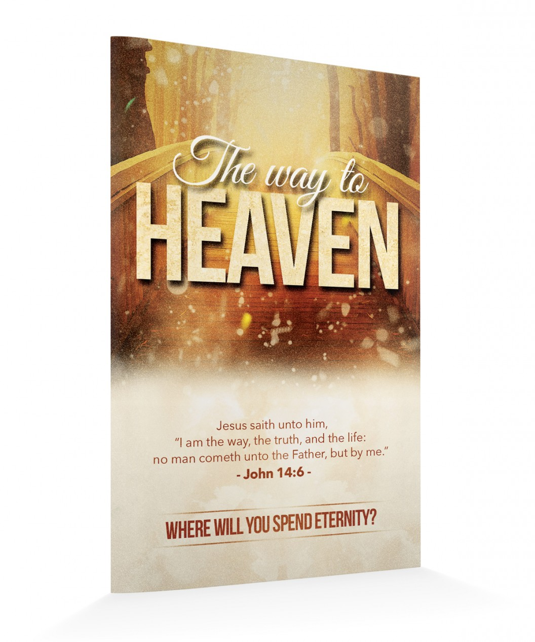The-Way-to-Heaven